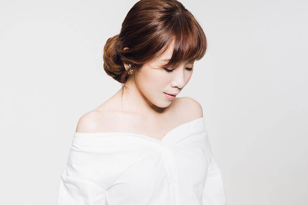 台南日式美甲沙龍-凱綸Karen's指甲莊園